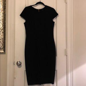 Felicity & Coco dress